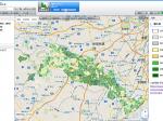 地理情報システム